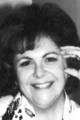 Janet Colleen <I>Groshong</I> Higgins