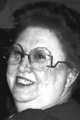 Hazel Marie Cooney