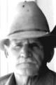 Charles Leroy Stratton, Jr