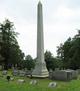 Pembroke Decatur Gwaltney II