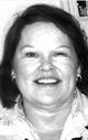 Nancy Diane <I>Smith</I> Cook