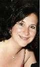 Kimberley A <I>Connor</I> Mario