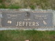 Parlee Jean <I>Jackson</I> Jeffers