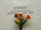 Arthur H. Kintzman