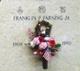 Franklin P. Farning, Jr