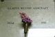 Gladys Westby Ashcraft