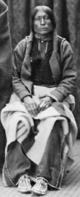 Photo of  Lame White Man
