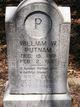 William Wister Putnam