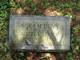 Nora May <I>Dunn</I> Erbach