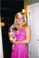 Profile photo:  Melissa Kristin Eustice