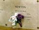 William Paul Newton
