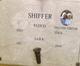 Floyd Shiffer