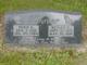 Tobie E Hoover