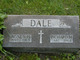 Agnes H Dale