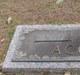 Alfred E. Acosta