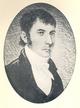 Joseph Barss