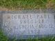 Michael Paul Sattler