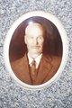 John C. Schafer
