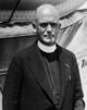 Francis P. Duffy