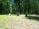 William Brewer Cemetery