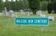 Ingleside New Cemetery