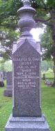 Celestia D. Cook