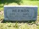 Profile photo:  Alice T <I>Thompson</I> Hermon