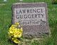 "Lawrence ""Pat"" Guggerty"