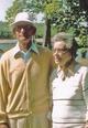Dorothy B. <I>Gentzhorn</I> Slabaugh