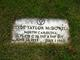 Clyde Taylor McDowell