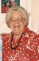 Mrs Gladys G. Mueller
