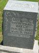 Arthur C Baker