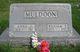 Anna J. <I>Parrett</I> Muldoon