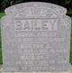 Larkin Bailey