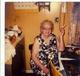 Edith Rose <I>Bolman</I> Burdine
