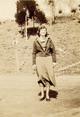 Oma M. Walker