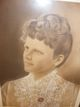 Mary Francis <I>Burgess</I> Beeler