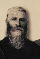 Profile photo:  Archibald Melrose Bovee