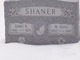 James Robert Shaner