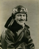 Harvey Weir Cook