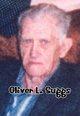 Oliver L Suggs