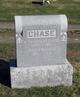 Jennie <I>Billing</I> Chase