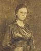 Julia Elizabeth <I>Chambers</I> Scalf