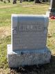 Henry Billing