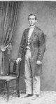 Edwin Parshall