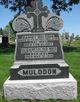 Barney Muldoon