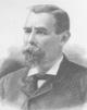 Henry Hull Carlton