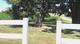 Bibb Cemetery