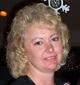 Linda Dickey Ausmus