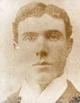 """Profile photo:  Theodore """"Ted"""" Breitenstein"""